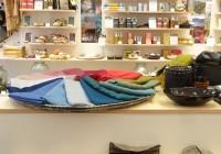 boutique-karawan-lyon-18