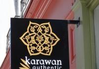 boutique-karawan-lyon-20