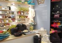 boutique-karawan-lyon-4