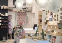 boutique-karawan-lyon-5