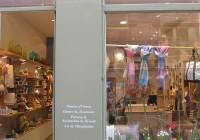 boutique-karawan-lyon-6