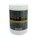 Savon noir Pure olive biologique*