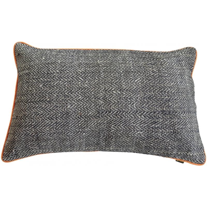large cushions - 28 images - large size soft feel velvet plush stylish designer cushion, large ...