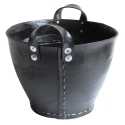 Basket with handles - Large model