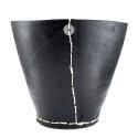 Round planter - Medium model