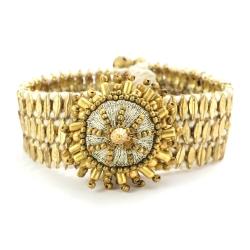 """Bracelet """"Taara"""""""