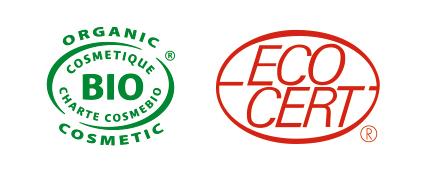 Label Ecocert
