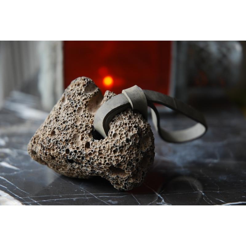 volcanic pumice stone unpolished karawan authentic. Black Bedroom Furniture Sets. Home Design Ideas